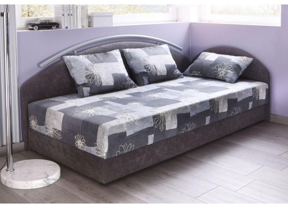 levn v lendy r zn typy l tek a proveden bazar a prodej n bytku levn n bytek praha. Black Bedroom Furniture Sets. Home Design Ideas
