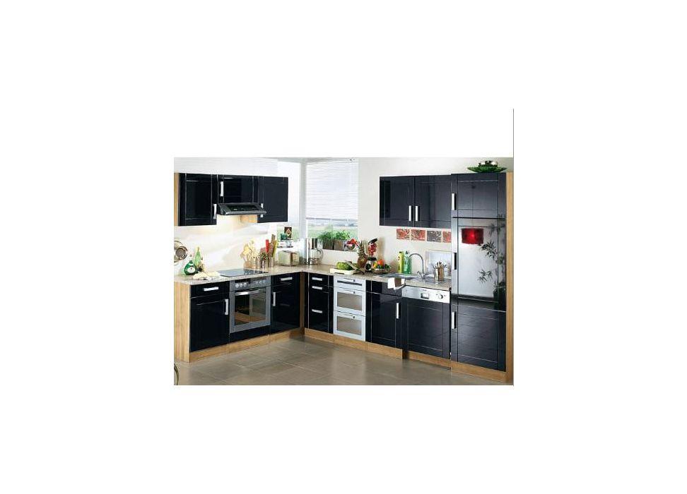 ada18d954892 Kuchyň rohová černá - vysoký lesk-AoYtilXn3.jpg